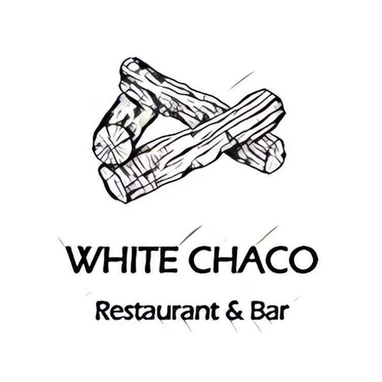 White Chaco